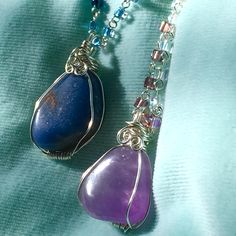 While I am outsourcing to get my website fixed, I figure I'd show off something I made that is already taken :) AGATE! :)