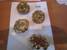http://www.pba-auctions.com/html/fiche.jsp?id=374796