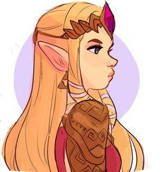 Posts tagged the legend of zelda Ben Drowned, Princesa Zelda, Nintendo Princess, Botw Zelda, Pokemon, Hyrule Warriors, Wind Waker, Game Character Design, Twilight Princess