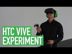 Week in Tech: Week in Tech: VR is really here, Microsoft builds bots, and Nintendo goes mobile - http://www.gsmbible.com/week-in-tech-week-in-tech-vr-is-really-here-microsoft-builds-bots-and-nintendo-goes-mobile/