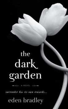 If you lovedFifty Shades of Grey. . . get ready to enterThe Dark Garden. A deliciously potent tale of one woman's quest for self-discovery.  Rowan Cassidy likes…  read more at Kobo.