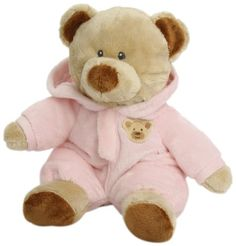 "Ty Pluffies Pj Bear 9"" Pink TY,http://www.amazon.com/dp/B004D0WFGU/ref=cm_sw_r_pi_dp_IV7vtb05KGHKHVGE"