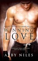 New Romance Releases: Week of August 25, 2014 Stop by for the full list!