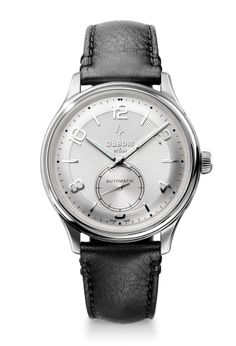 DuBois et fils – Limited Edition Automatic Watch, Chronograph, Watches For Men, Stuff To Buy, Accessories, Sick, Honda, Search, Leather