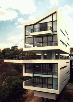 See the picz: Architecture  |see more