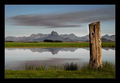Cape Town Winelands, peaceful, romantic, stunning.