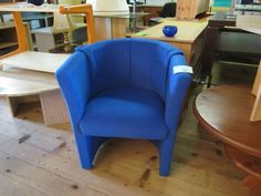 Sessel bei HIOB Zofingen  #Schnäppchen #Trouvaille