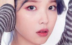 Without Makeup, Love Poems, Korean Actresses, Yoona, Korean Singer, Makeup Inspiration, Role Models, Girl Group, Fandoms