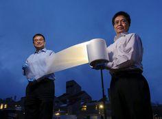 Enerji istemeyen soğutma sistemleri geliyor