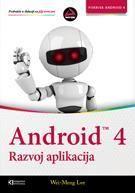 Android aplikacija za danas Google Translate - Kompjuter biblioteka