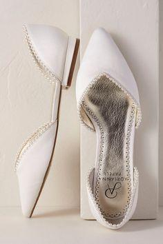 Filles Enfants Mariage Demoiselle D/'honneur Strass Soirée Chaussures Taille 7-3