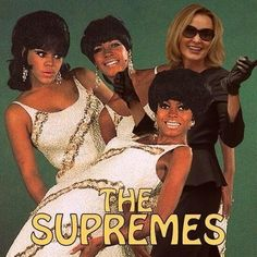 American Horror Story Coven!  #Hilarious
