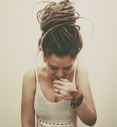 Dreaded Girls : Photo
