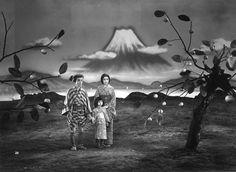 Kokusai Hoei- film still