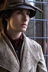 Tamsin Greig as Edith Frank in the BBC mini-series, 'The Diary of Anne Frank', shown on BBC One every night from Monday 5th January – Friday 9th January 2009. Click to view our educational resources for the drama ...