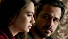 Raaz Reboot 7th Day Collection 7 Days Amount 1st Week BOC Business Income Earning