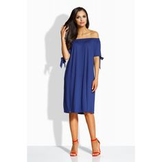 Size S M L Bust 106 cm 110 114 Waist 114 cm 118 122 Length 81 cm 81 81 Sleeve 17 cm 17 17 Navy Blue Midi Dress, Navy Blue Dresses, Midi Dress With Sleeves, Two Piece Outfit, Playsuits, Shirt Blouses, Sport Outfits, Party Dress, Cold Shoulder Dress