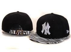 11 Best Cool Hats... images  90f16ff12e45