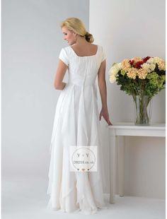Page 5 - Cheap Wedding Apparel UK, Wedding Apparel Online Sale - yydress.co.uk