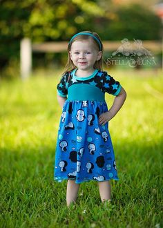 Hey, I found this really awesome Etsy listing at https://www.etsy.com/listing/254954359/bippity-boppity-ballgown-pdf-pattern