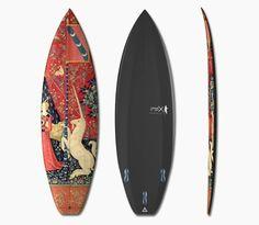 surfboard design - Google Search