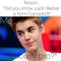 oh my gosh really?!