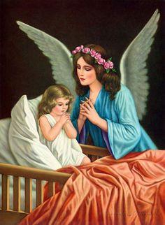 Angyalokat és gyerekeket festmények   Bejegyzés kategóriába angyalokat és gyerekeket festmények   Blog valentina_polyakova: LiveInternet - Orosz Service Online naplója