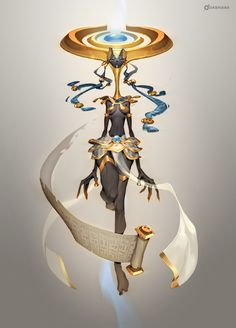 Winner of the ‪CHARACTER DESIGN CHALLENGE! for #EgyptianGods • Ellinoora Laine*  • Blog/Website | (https://www.artstation.com/artist/dashiana) ★ || CHARACTER DESIGN REFERENCES™ (https://www.facebook.com/CharacterDesignReferences & https://www.pinterest.com/characterdesigh) • Love Character Design? Join the #CDChallenge (link→ https://www.facebook.com/groups/CharacterDesignChallenge) Promote your art in a community of over 100.000 artists! || ★