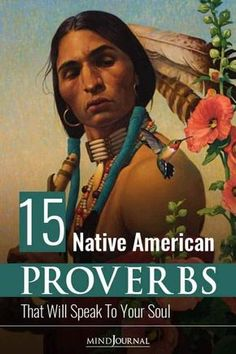 Native American Prayers, Native American Spirituality, Native American Cherokee, Native American Symbols, Native American History, American Indians, Cherokee History, American Indian Quotes, Cherokee Indian Quotes