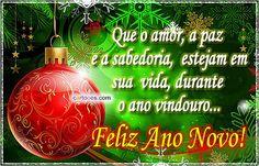 Cartao Feliz Ano Novo | PORTA-RETRATO - Macapá/Amapá de outrora