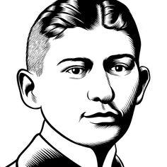 Иллюстратор Charles Burns (14 фото)