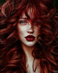 New photography inspiration ideas people freckles Ideas Beautiful Red Hair, Beautiful Redhead, Beautiful People, Blood Red Hair, Red Hair Red Lips, Girl Hair Colors, Hair Colour, Too Faced, Freckles