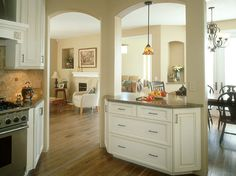 white painted kitchen cabinets full overlay solid top drawers piece custom kitchen contemporary kitchen cabinets
