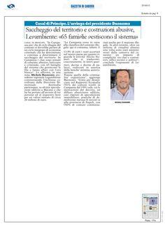 abusivismo-edilizio-legambiente-65-famiglie-gestiscono-il-ciclo-del-mattone by Alessio Viscardi via Slideshare