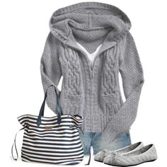 """""""Cool Summer Night"""" by casuality on Polyvore"""
