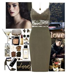 """""""Cryin' Wolf - ZZ Ward"""" by leo8august ❤ liked on Polyvore featuring Effy Jewelry, Eva Solo, Charlotte Russe, Lanvin, Seletti, Vivienne Westwood Anglomania, Lipsy, Alexis Bittar, LUMO and Colette Malouf"""
