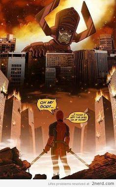Galactus - http://2nerd.com/comics/galactus/
