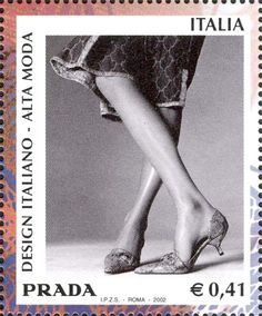 Issued in 2002, Italy