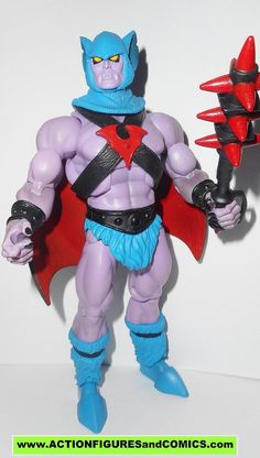 masters of the universe BATROS 2013 classics series complete he-man motu