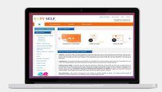Focus l'e-commerce: 10 conseils pour choisir la meilleure imprimerie en ligne. - Copyself