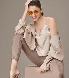 Anushka Sharma Biography, Anushka Sharma News, Anushka Sharma Bikini, Anushka Sharma And Virat, Bollywood Actress Hot, Bollywood Fashion, Bollywood Style, Beautiful Indian Actress, Beautiful Actresses
