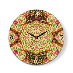 Online shopping for buying wall clock India - modern,designer,contemporary,ethnic wall clock online India . COD & Free Delivery across Chennai,Mumbai,Delhi,Banglore and rest of India #Myiconichome Clocks#Wall Clocks#Online Shop#Best Price