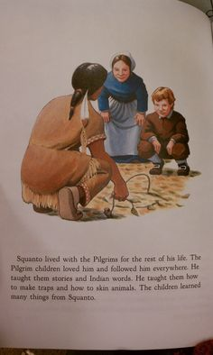 ARTICLE: American Indians in Children's Literature (AICL): Looking for Children's Books about Thanksgiving? (Part article really makes you think about children's books and how they portray Native Americans in children's books about Thanksgiving. Pilgrims, Children's Literature, Native Americans, Children's Books, American Indians, Homeschooling, Nativity, Thanksgiving, Google Search