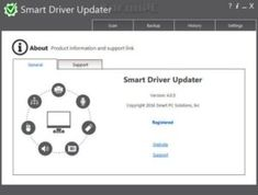 asus driver update utility windows 10 crack