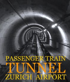 Train Tunnel, Poster, Billboard