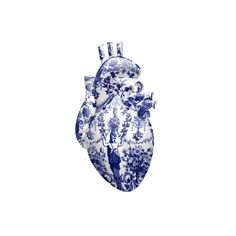 Saatchi Online Artist: Magnus Gjoen; Giclée Print, 2012, Printmaking MY HEART IS YOURS FOREVER