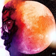 Check out Kid Cudi MAN ON THE MOON: THE END OF DAY (Vinyl) on @Merchbar