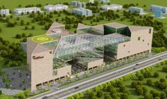 Gurgaon is on its path to become one in every of the largest residential and commercial centers of the Asia. Situated in Haryana, it's barely few kilometers from new Delhi and one in every of the important parts of NCR region.