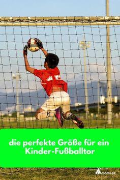Die 31 Besten Bilder Von Kinder Fußballtore In 2019