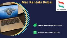 Rent to Own Apple MacBook in Dubai at VRS Technologies. We have the latest Apple equipment for hire or Rent. Call us at 055-5182748 for MacBook Pro Rental Services in Dubai, UAE. #VRSTechnologies #VRSComputers #MacRentalsDubai #MacBookRental #MacBookRentalDubai #MacBookRentalsDubai #MacBookPro #MacBookProRental #macBook #MacRentals #MacBookHire #MacBookHireDubai #Dubai #UAE New Macbook, Apple Macbook Pro, Mac Mini, Blog Topics, Retina Display, Do You Really, Dubai Uae
